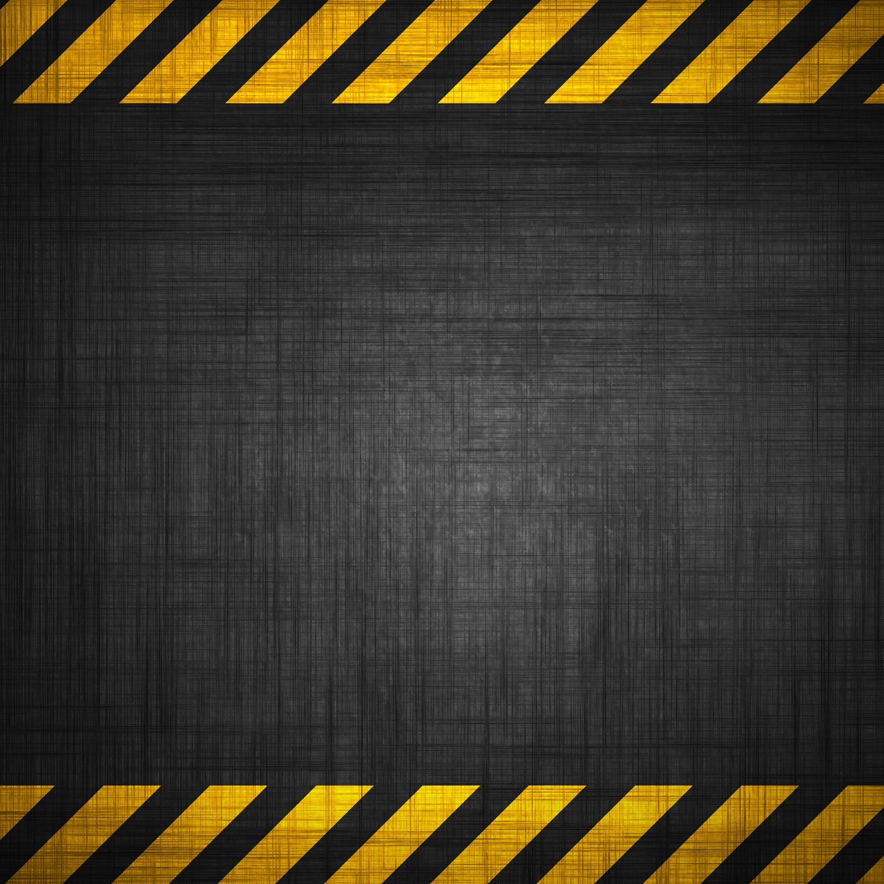 background_tapes_radiation_hazard_wall_18526_1280x1280